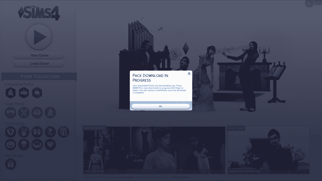 sims 4 packs download kostenlos