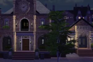 sims 4 build tips, Sims 4 build, Sims 4 building, Sims building tips