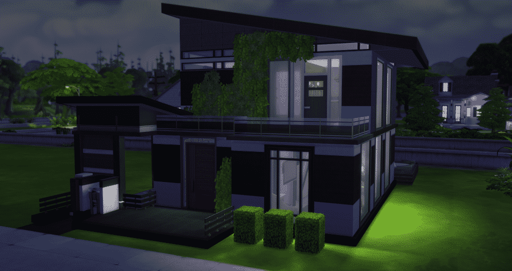 Sims 4 build, Sims 4 building, Sims building tips, Sims 4 build tips