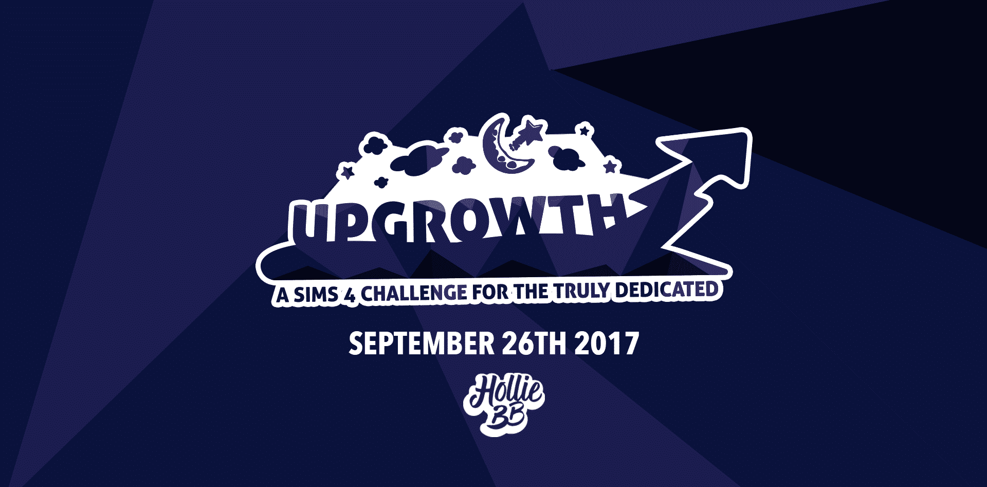 upgrowth challenge, upgrowth, the sims 4 upgrowth challenge, the sims 4 upgrowth, holliebb upgrowth, sims 4 challenges