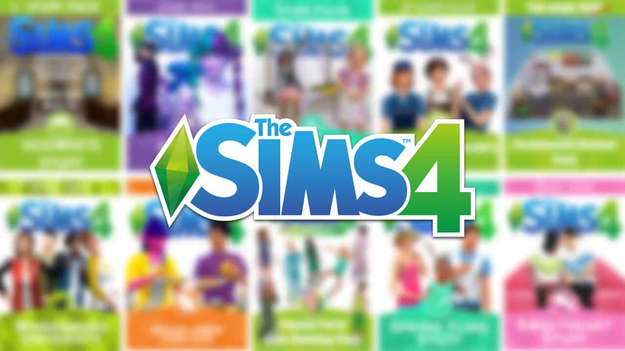 sims 4 cc stuff packs download