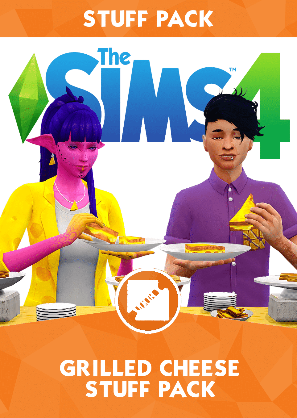 The sims 4 fitness stuff download full version pc pcgames-world.