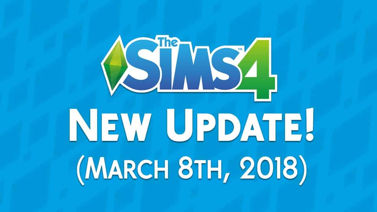 the sims 3 origin finalizing