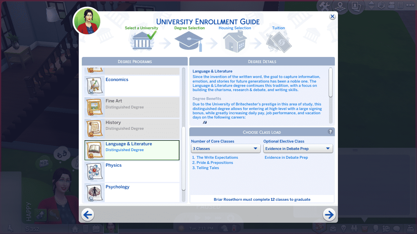 Sims 3 cheat for no homework write product description business plan