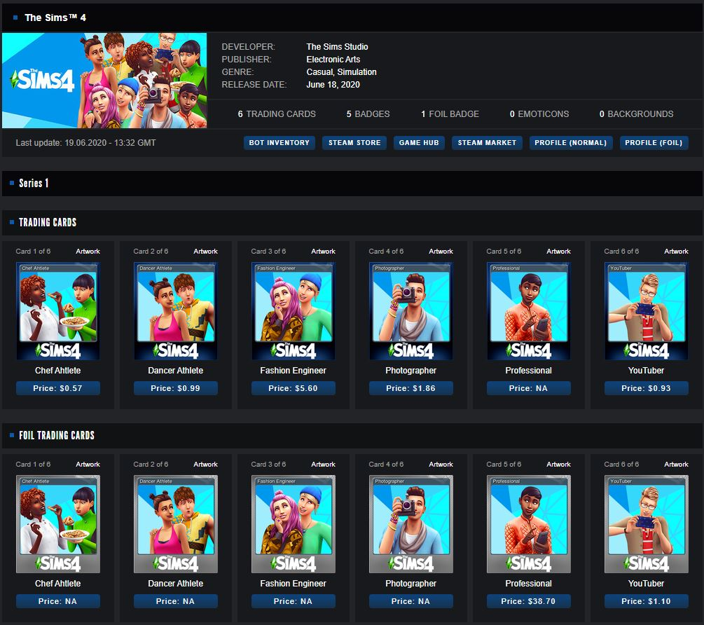 Origin download on macbook air wont opens